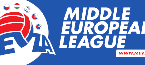 Mladost Brcko made impressive MEVZA League debut with win over Aich/Dob