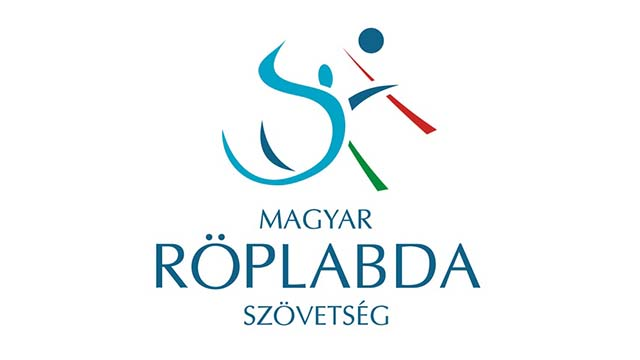 Hungary also announces the end of 2019/2020 volleyball season
