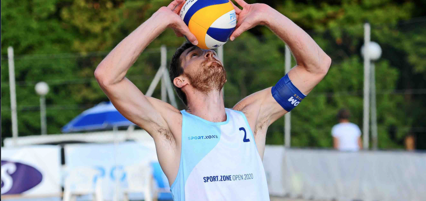 Lovšin/Morgan celebrate victorious comeback, Jakopin/Boženk confirm supremacy as Slovenian tour gets underway