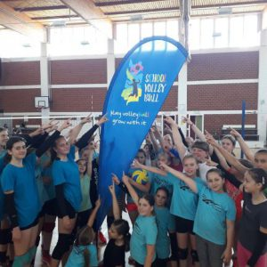 School Project continues to inspire youngsters in Croatia