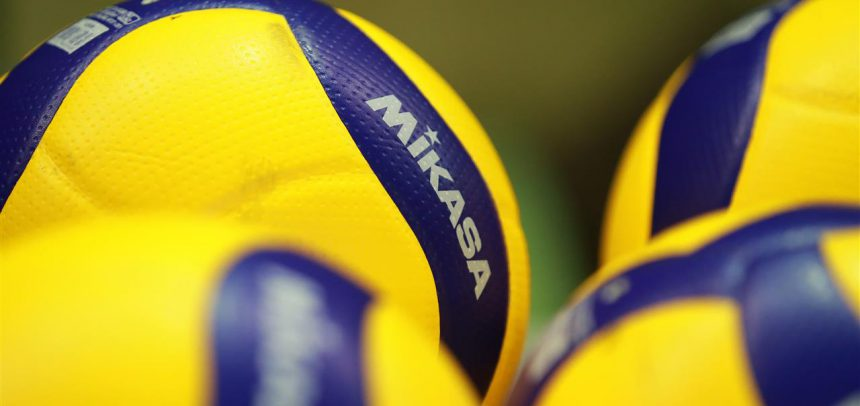 MEVZA countries tremendously involved in delivering Volleyball activities since resumption
